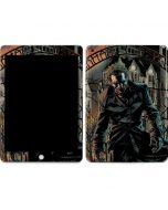 Arkham Asylum - The Joker Apple iPad Skin