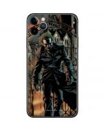 Arkham Asylum - The Joker iPhone 11 Pro Max Skin