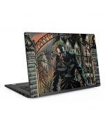 Arkham Asylum - The Joker Dell Latitude Skin