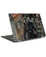 Arkham Asylum - The Joker Dell XPS Skin