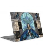 Ashlynns Companions Apple MacBook Air Skin