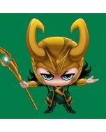 Baby Loki Wii U (Console + 1 Controller) Skin