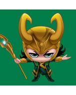 Baby Loki Apple AirPods Skin