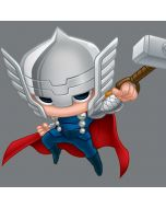 Baby Thor Dell XPS Skin