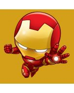 Baby Iron Man Dell XPS Skin