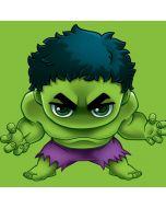 Baby Hulk Apple AirPods Skin