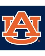 Auburn University Apple AirPods Skin