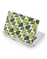 Avocados Acer Chromebook Skin