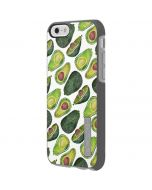 Avocados Incipio DualPro Shine iPhone 6 Skin