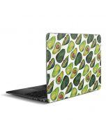 Avocados Zenbook UX305FA 13.3in Skin