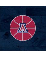 Arizona Basketball iPhone 6/6s Skin