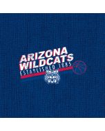 Arizona Wildcats Est 1885 iPhone 6/6s Skin