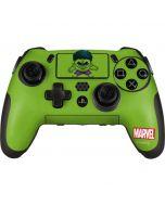 Baby Hulk PlayStation Scuf Vantage 2 Controller Skin