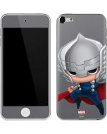 Baby Thor Apple iPod Skin