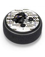 Baltimore Ravens  - Blast Amazon Echo Dot Skin