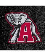Alabama Mascot Ativ Book 9 (15.6in 2014) Skin