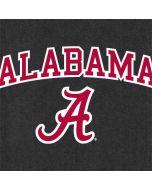 Alabama Logo Apple AirPods Skin