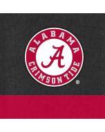 Alabama Crimson Tide Logo Ativ Book 9 (15.6in 2014) Skin