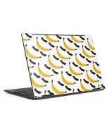 Banana Lash HP Envy Skin