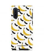 Banana Lash Galaxy Note 10 Pro Case