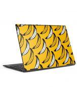 Bananas HP Envy Skin