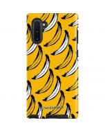 Bananas Galaxy Note 10 Pro Case