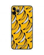 Bananas iPhone 11 Pro Max Skin