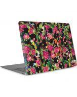 Baroque Roses Apple MacBook Air Skin