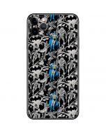Batman All Over Print iPhone 11 Pro Max Skin