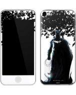 Batman and Bats Apple iPod Skin