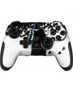 Batman and Bats PlayStation Scuf Vantage 2 Controller Skin