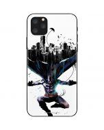 Batman Cape City iPhone 11 Pro Max Skin
