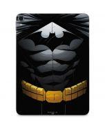 Batman Chest Apple iPad Pro Skin