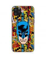 Batman Craze iPhone 11 Pro Max Skin