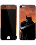 Batman Apple iPod Skin