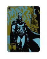 Batman Is Waiting  Apple iPad Pro Skin