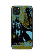 Batman Is Waiting iPhone 11 Pro Max Skin