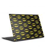 Batman Logo All Over Print HP Envy Skin