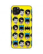 Batman Robin Joker All Over Print iPhone 11 Pro Max Skin