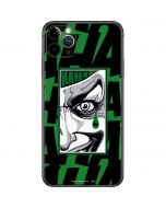 Batman Teardrop - The Joker iPhone 11 Pro Max Skin