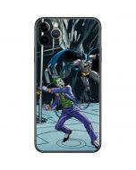 Batman vs Joker - The Joker iPhone 11 Pro Max Skin