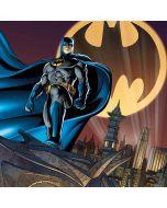 Batman in the Sky Xbox One Console Skin