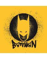 Batman Graffiti Amazon Echo Skin