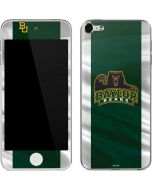 Baylor Bears Jersey Apple iPod Skin
