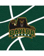 Baylor Green Basketball iPhone X Waterproof Case