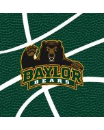 Baylor Green Basketball Amazon Echo Skin