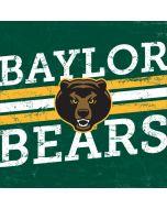 Baylor Bears Bold iPhone 8 Plus Cargo Case