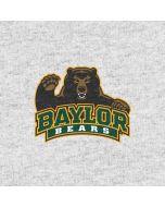 Baylor Bears Mascot iPhone X Waterproof Case