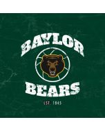 Baylor Faded Basketball iPhone 8 Plus Cargo Case