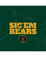 Baylor Bears Sic Em iPhone 6/6s Skin